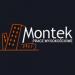 Montek